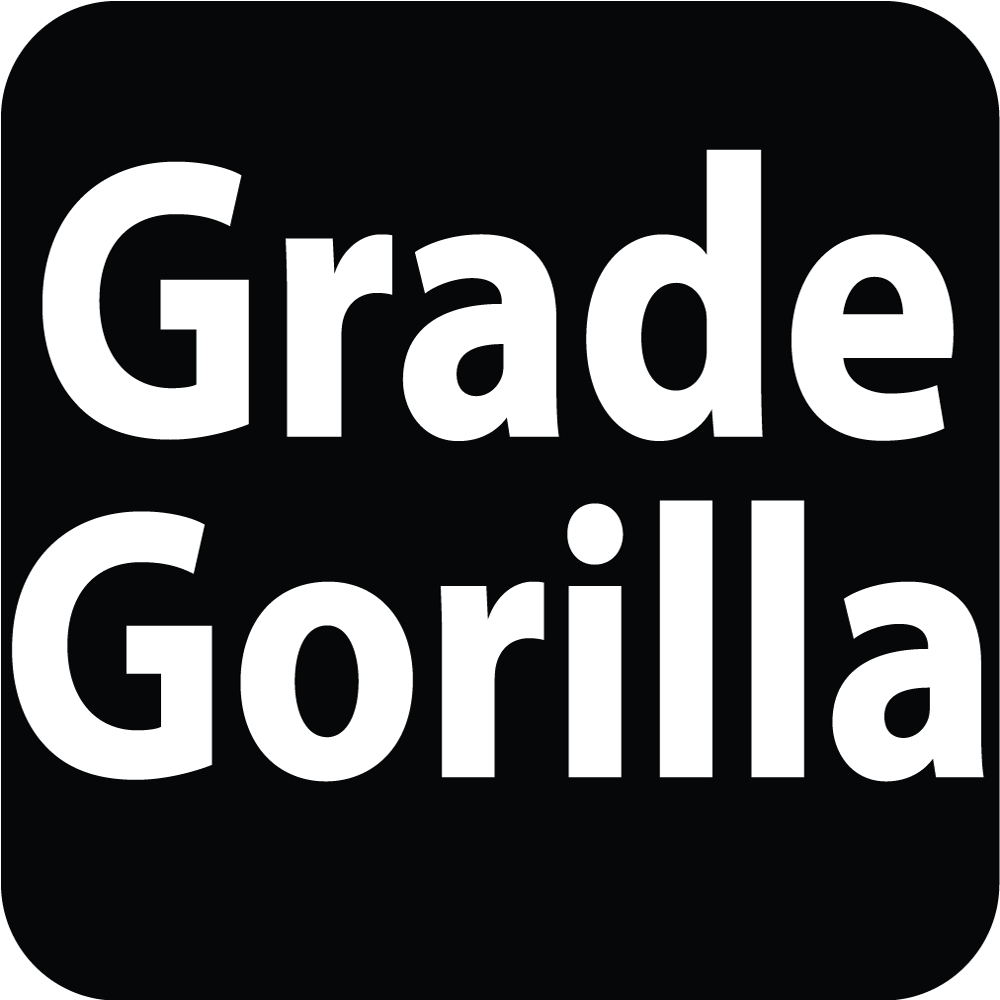 IB Physics Revision Questions | GRADEGORILLA